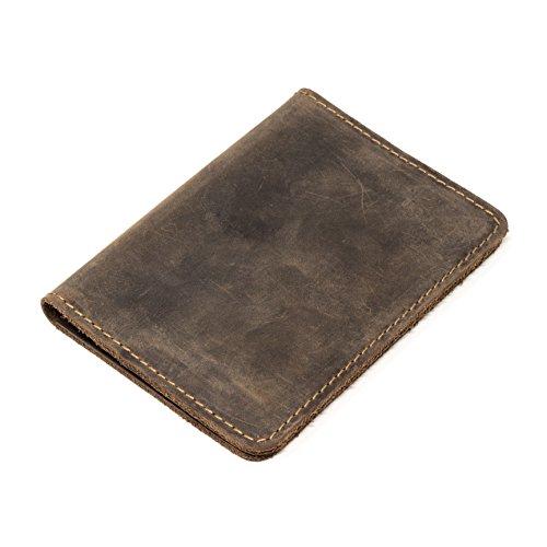 Best Travel Waist Wallet