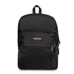 Eastpak EK060008 Pinnacle bag black