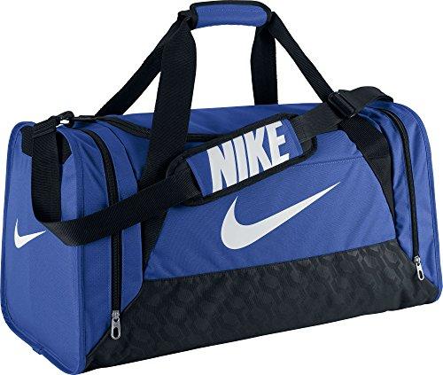 Nike Brasilia 6 Medium Duffel Bag - LuggageBee  fd75cb2def1bd