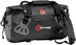 Firstgear Torrent Waterproof Duffel Bag 25L USA-FG-001-25