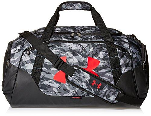Under Armour Undeniable 3.0 Medium Duffle Bag ad0eff605846a