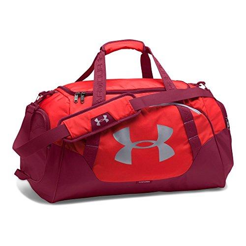 Under Armour Undeniable 3.0 Medium Duffle Bag 33f3d0d02f072