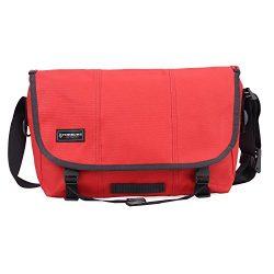 Timbuk2 Classic Messenger Bag, Heirloom Bixi, Small