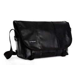 Timbuk2 Classic Messenger Bag, Tread, Small