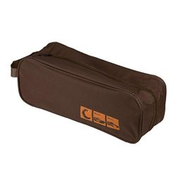 Ikevan Shoes Bags, Football Boot Shoes Bag Sports Rugby Hockey Travel Carry Storage Case Waterpr ...