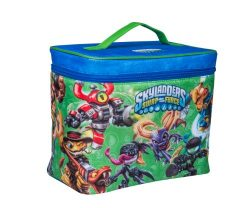 POWER A Skylanders SWAP Force Travel Tote