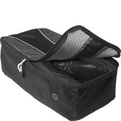 eBags Shoe Bag (Black)