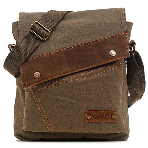 Aibag Messenger Bag 718479894bd70