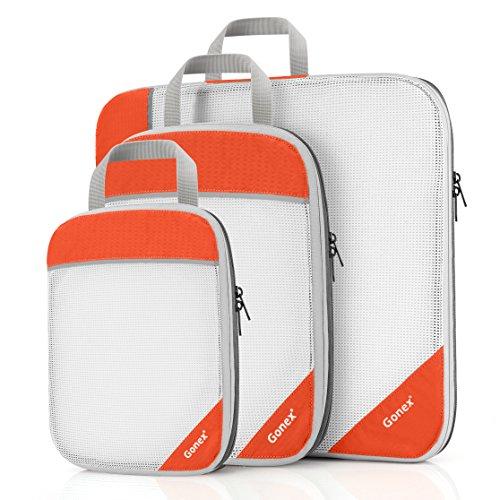 582d23777e Gonex Packing Cubes
