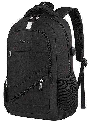 28af97b0939b Laptop Backpack 15.6