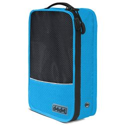 Dot&Dot – Shoe Bag – Convenient Packing System For Your Shoes When Traveling  ...