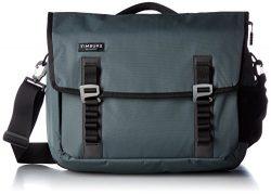Timbuk2 Command Travel-Friendly Messenger Bag 2015, Surplus, M, Medium