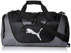 Puma Evercat Contender 3.0 Duffel Accessory