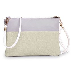 Liraly Women Bags Women Messenger Bags Slim Crossbody Shoulder Bags Handbag Small Body Bags Cros ...