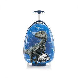 Heys Kids' Universal Studio Egg Shape, Jurassic World