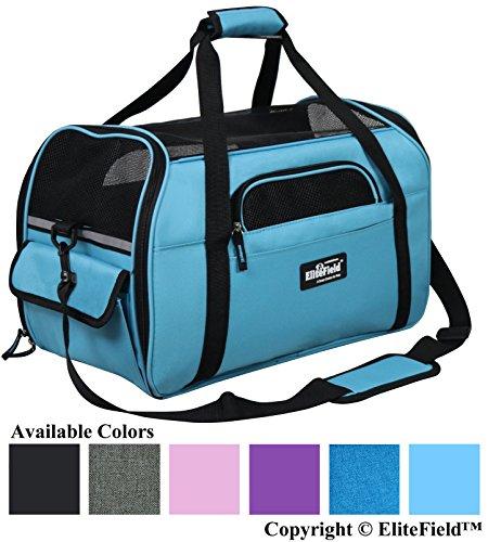 Backpacks Sizes For Airline Travel