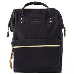 Himawari Travel Backpack Large Diaper Bag School multi-function Backpack for Women&Men 11&#8 ...