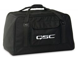 QSC K12TOTE K-Series Tote Speaker Bags and Covers