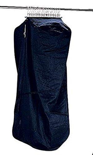 c11ee4112b8c Grip-Tite Heavy-Duty Canvas Garment Bag 42
