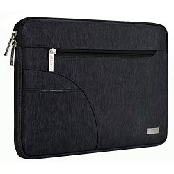MOSISO Laptop Sleeve Bag Only Compatible MacBook 12-Inch with Retina Display 2017/2016/2015 Rele ...