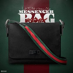 Messenger Bag (Remix)