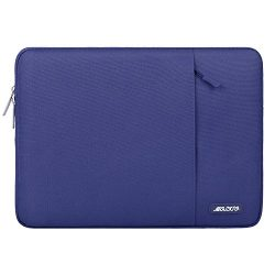 Mosiso Laptop Sleeve Bag for 13-13.3 Inch MacBook Pro, MacBook Air, Notebook Computer, Vertical  ...
