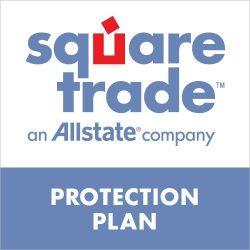 SquareTrade 4-Year Luggage/Handbag Protection Plan ($0-$49.99)