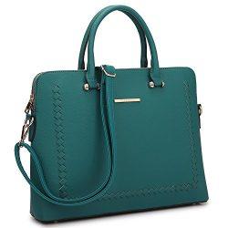 Dasein Handbags