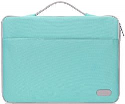 ProCase 13 – 13.5 Inch Sleeve Case Cover for Macbook Pro 2016/ Pro with Retina/ Surface La ...