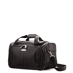 Samsonite Aspire Xlite Boarding Bag, Black