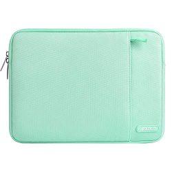 MOSISO Laptop Sleeve Bag Compatible 13-13.3 inch MacBook Pro, MacBook Air, Notebook Computer, Ve ...
