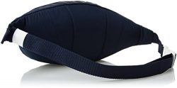 adidas Originals National Waist Pack, Col. Navy/White, One Size
