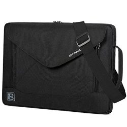 BRINCH Durable Envelope Nylon 15-15.6 Inch Laptop/Notebook/Macbook/Ultrabook/Tablet Computer Bag ...