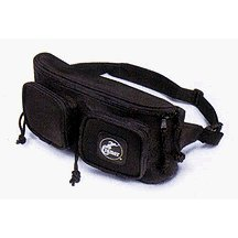 Cramer Fanny Pack for Athletic Trainers, Complete Athletic Training Kit Waist Bag for Quick Use  ...