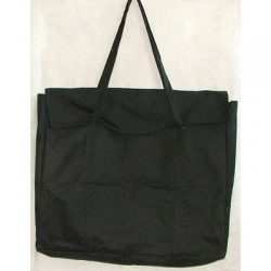 Foldeasy Toilet Safety Frame Travel Tote