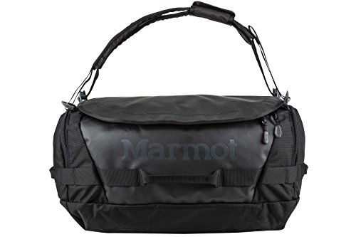 0ae1d333cdd Marmot Long Hauler Medium Travel Duffel Bag