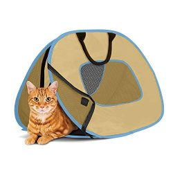 SportPet Designs CM-0430 Carrier