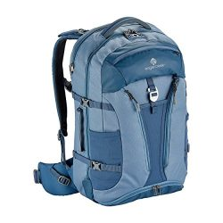 Eagle Creek Global Companion 40L Unisex Backpack Travel Water Resistant Mulituse-17in Laptop Car ...