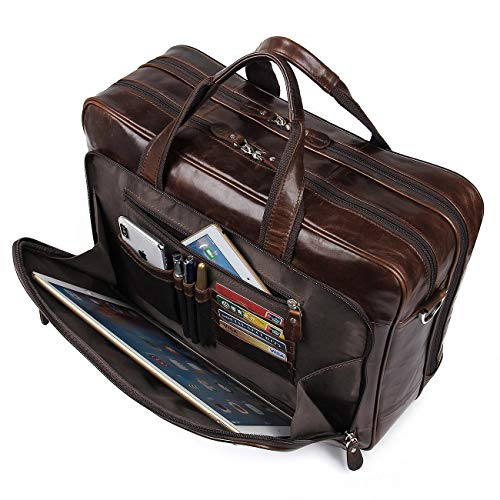 927f2774b26 Travel Briefcases Archives - LuggageBee   LuggageBee