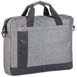 Travel Laptop Bag Briefcase: Top of The Line Quality Messenger Sleeve Case for Your Tablet, Note ...