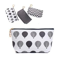 Small Cute Cosmetic Bag For Women Travel Accessories Bag Makeup Pouch Durable Waterproof Organiz ...