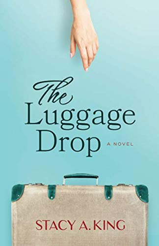 The Luggage Drop: A Novel