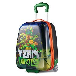 American Tourister Kids, Nickelodeon Ninja Turtles