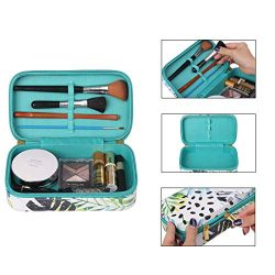 Travel Makeup Case