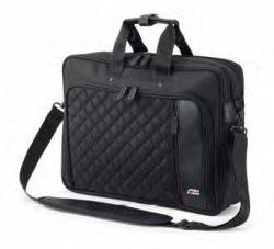 BMW 80-21-2-336-955 Geniune M Laptop Bag:809021