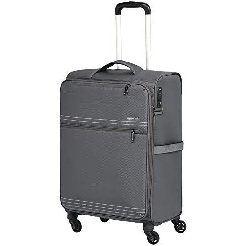 AmazonBasics 27-Inch, Grey