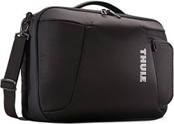 Thule TACLB116 Accent Laptop Bag, 15.6″