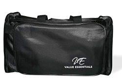 Sneaker Bag – Shoe Travel Bag. Water resistant sneaker bag, Multi-purpose dividers for you ...