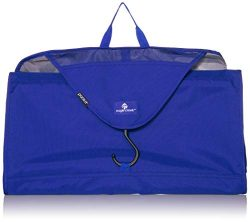 Eagle Creek Pack-it Original Garment Sleeve, BLUE SEA