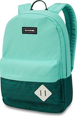 Dakine 365 Pack 21L (Greenlake)
